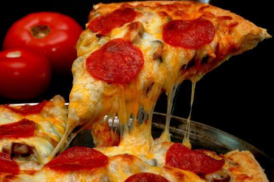 come-preparare-la-pizza-al-trancio_050c65b51c6c863c7c4a27b503703945