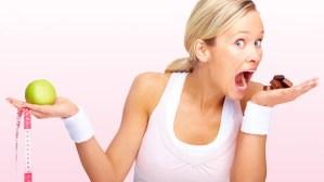 Dieta anti-carboidrati
